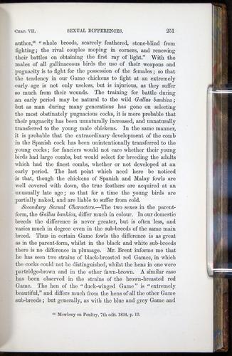 Image of Darwin-F878.1-1868-00251
