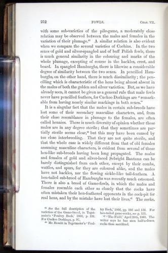 Image of Darwin-F878.1-1868-00252