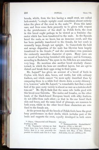 Image of Darwin-F878.1-1868-00256