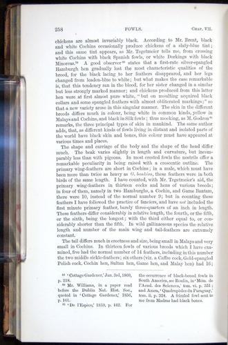 Image of Darwin-F878.1-1868-00258