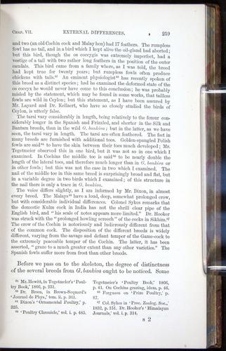 Image of Darwin-F878.1-1868-00259