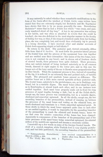 Image of Darwin-F878.1-1868-00264