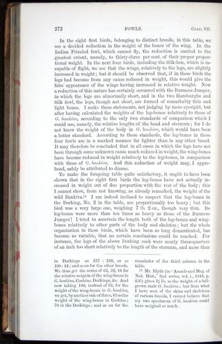 Image of Darwin-F878.1-1868-00272