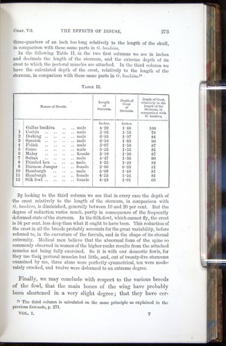 Image of Darwin-F878.1-1868-00273