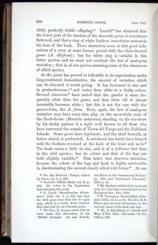 Image of Darwin-F878.1-1868-00288