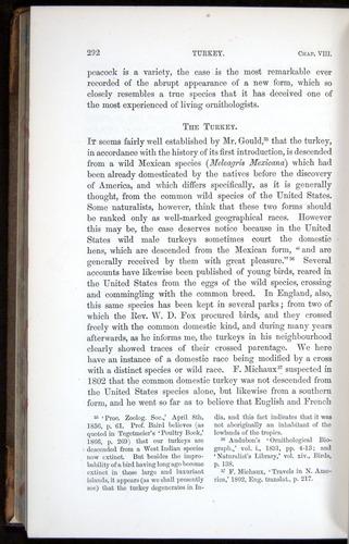 Image of Darwin-F878.1-1868-00292