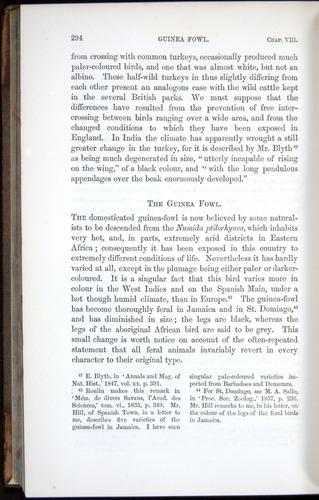 Image of Darwin-F878.1-1868-00294