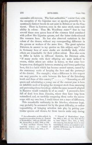 Image of Darwin-F878.1-1868-00298