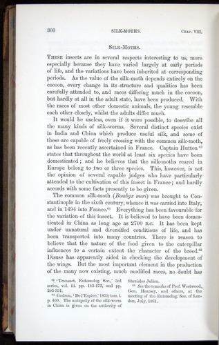 Image of Darwin-F878.1-1868-00300