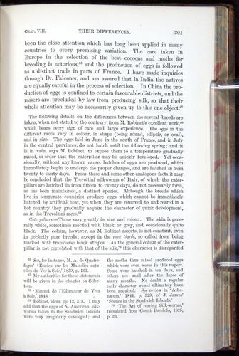 Image of Darwin-F878.1-1868-00301
