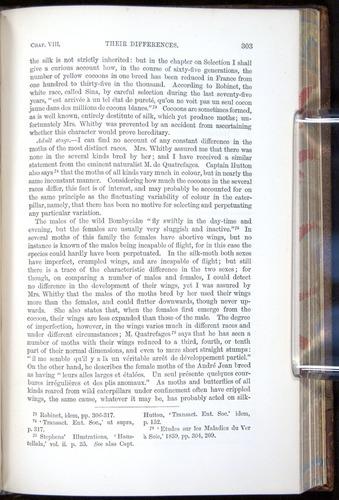 Image of Darwin-F878.1-1868-00303