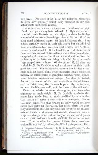 Image of Darwin-F878.1-1868-00306