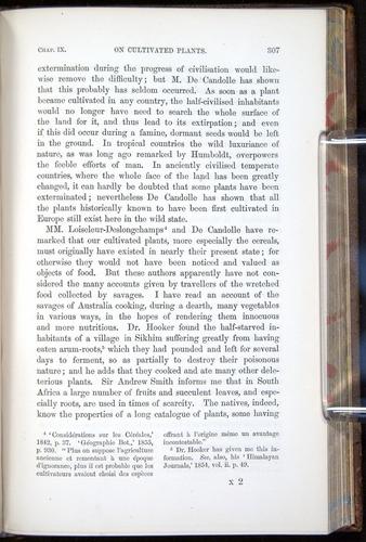 Image of Darwin-F878.1-1868-00307