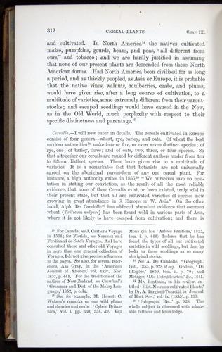 Image of Darwin-F878.1-1868-00312