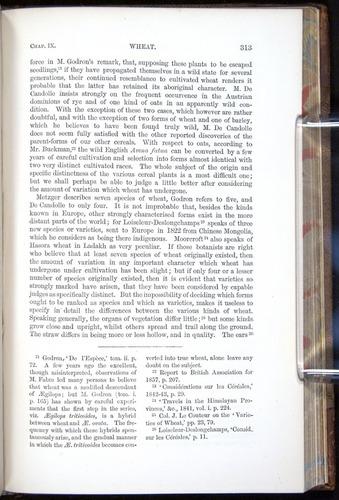 Image of Darwin-F878.1-1868-00313