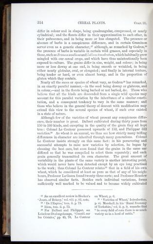 Image of Darwin-F878.1-1868-00314