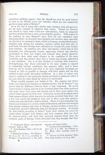 Image of Darwin-F878.1-1868-00315