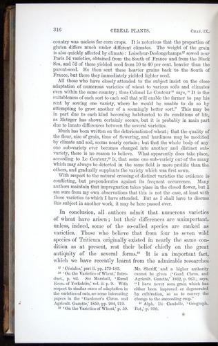 Image of Darwin-F878.1-1868-00316