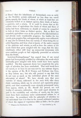 Image of Darwin-F878.1-1868-00317