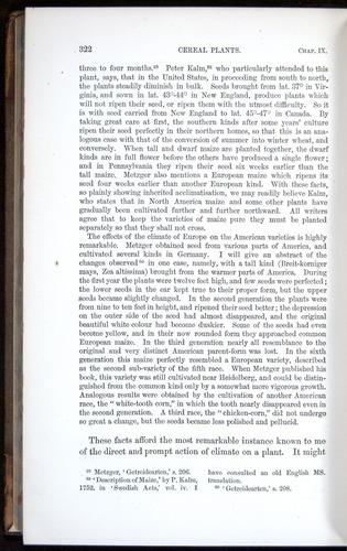 Image of Darwin-F878.1-1868-00322