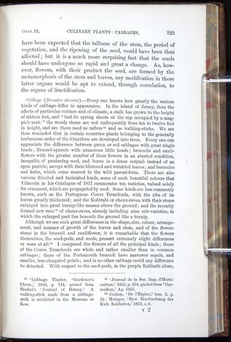 Image of Darwin-F878.1-1868-00323