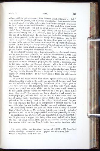 Image of Darwin-F878.1-1868-00327