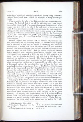 Image of Darwin-F878.1-1868-00329