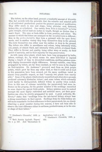 Image of Darwin-F878.1-1868-00331