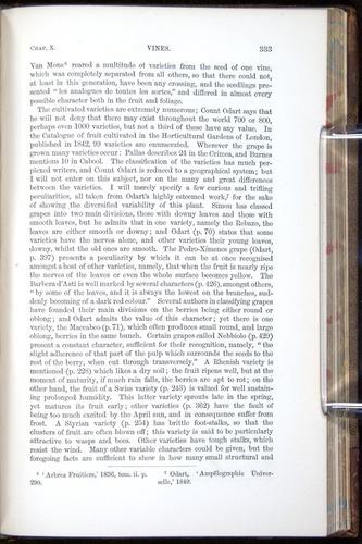 Image of Darwin-F878.1-1868-00333