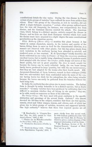 Image of Darwin-F878.1-1868-00334