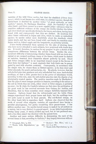 Image of Darwin-F878.1-1868-00335