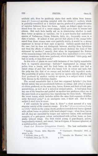 Image of Darwin-F878.1-1868-00336