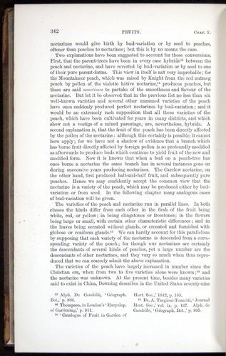 Image of Darwin-F878.1-1868-00342