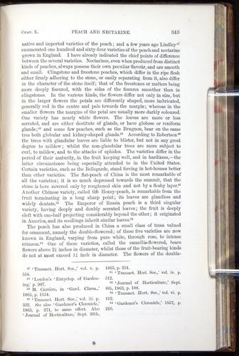 Image of Darwin-F878.1-1868-00343