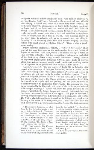 Image of Darwin-F878.1-1868-00348