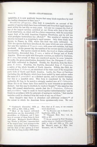Image of Darwin-F878.1-1868-00351