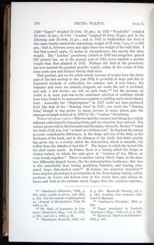 Image of Darwin-F878.1-1868-00356