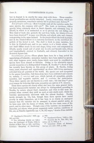 Image of Darwin-F878.1-1868-00357
