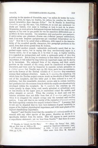 Image of Darwin-F878.1-1868-00359