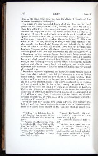 Image of Darwin-F878.1-1868-00362