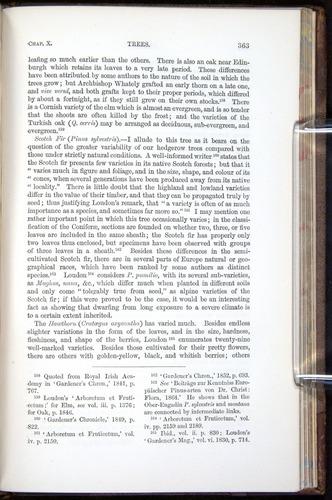Image of Darwin-F878.1-1868-00363