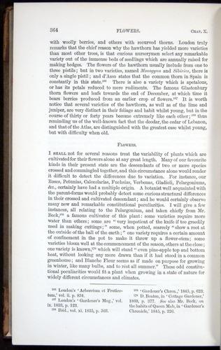 Image of Darwin-F878.1-1868-00364