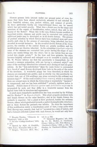 Image of Darwin-F878.1-1868-00365