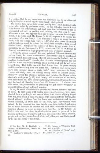 Image of Darwin-F878.1-1868-00367
