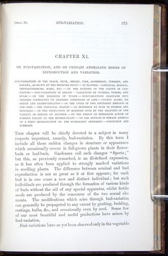 Image of Darwin-F878.1-1868-00373