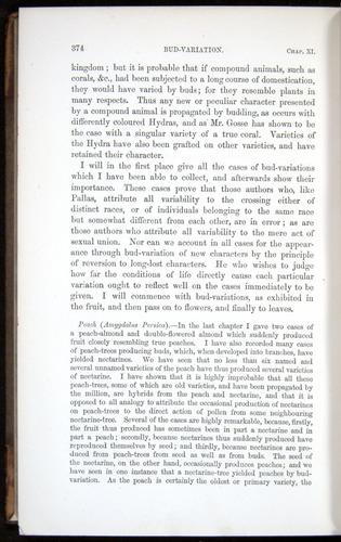 Image of Darwin-F878.1-1868-00374
