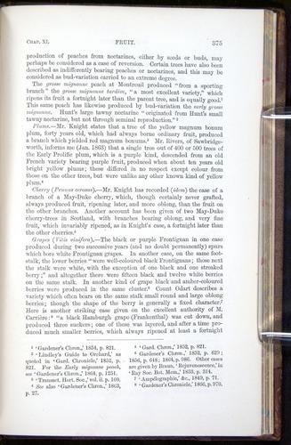 Image of Darwin-F878.1-1868-00375