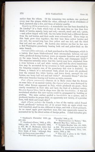 Image of Darwin-F878.1-1868-00376