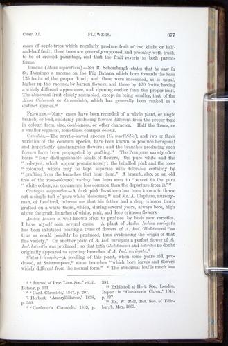 Image of Darwin-F878.1-1868-00377