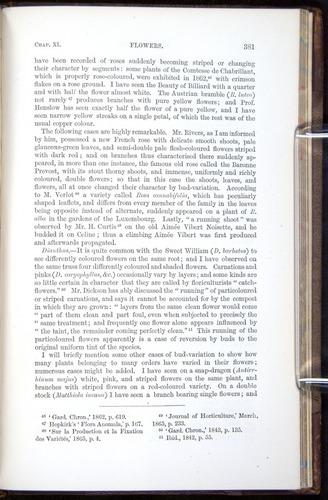 Image of Darwin-F878.1-1868-00381